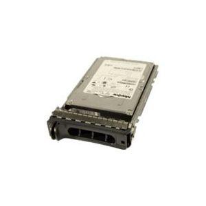 """Origin Storage DELL-600SAS/15-S6 - Disque dur 600 Go échangeable à chaud 3.5"""" SAS 15000 rpm"""