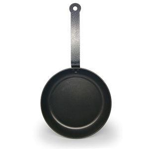 batterie cuisine ceramique comparer 1029 offres. Black Bedroom Furniture Sets. Home Design Ideas
