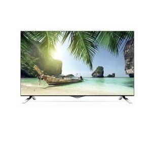 LG 55UF695V - Téléviseur LED 140 cm 4K