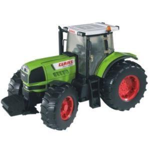 Bruder Toys 3010 - Tracteur Claas Atles 936