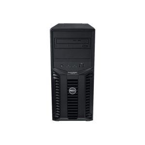 Dell T110-8326 - Serveur PowerEdge T110 II avec Core i3-2120