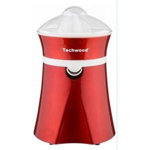 Techwood TPF-25 - Presse-agrumes Design
