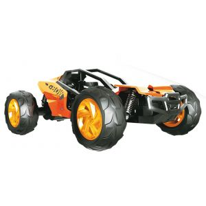 Voiture radiocommandée Modelco Speed Buggy 2,4 Ghz