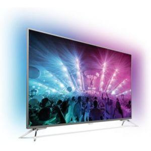 Philips 55PUS7101 - Téléviseur LED 140 cm 4K