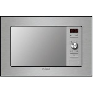 Hotpoint MWI 122.1 - Micro-ondes encastrable