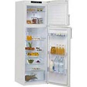 Whirlpool WTE3322A+NF - Réfrigérateur combiné
