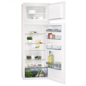 refrigerateur 50 litres comparer 110 offres. Black Bedroom Furniture Sets. Home Design Ideas