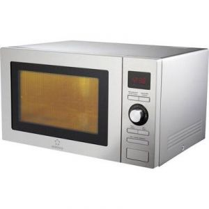 Renkforce 9364c3 - Micro-ondes combiné