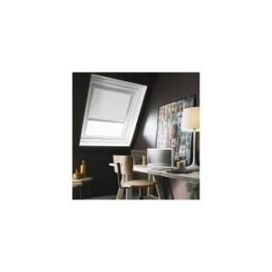 velux 55 78 comparer 153 offres. Black Bedroom Furniture Sets. Home Design Ideas