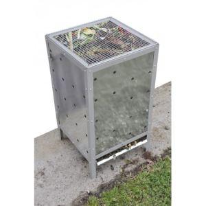 37 offres incinerateur jardin comparer les prix sur internet. Black Bedroom Furniture Sets. Home Design Ideas
