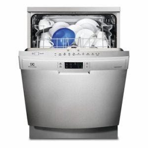 Electrolux ESF5521LOX - Lave-vaisselle 13 couverts
