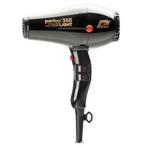 Parlux 385 Power Light - Sèche cheveux ionic ceramic Eco Friendly