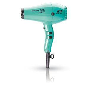 Parlux 385 Power Light - Sèche cheveux ionic ceramic Eco Friendly