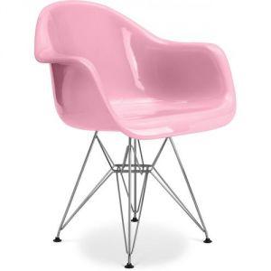 verre argente comparer 2270 offres. Black Bedroom Furniture Sets. Home Design Ideas