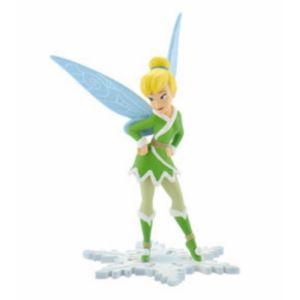 Bullyland 12840 - La Fée Clochette Disney Fairies