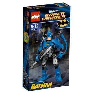 Lego 4526 - Super Heroes : Batman