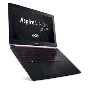 """Acer V Nitro VN7-592G-72G4 - 15.6"""" avec Core i7 I7-6700HQ 2.6 GHz"""