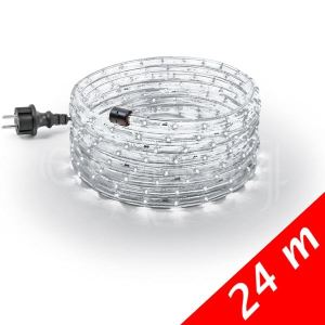 Gev Cordon lumineux Led Aktion 24 m