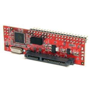 """StarTech.com IDE2SAT - Adaptateur Convertisseur IDE vers SATA 2.5"""" ou 3.5"""""""