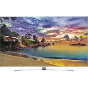 LG 55UH950V - Téléviseur LED 140 cm 3D 4K