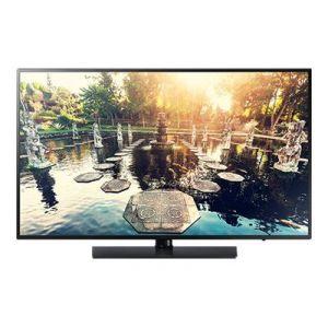 Samsung HG32EE690DB - Téléviseur LED 73 cm
