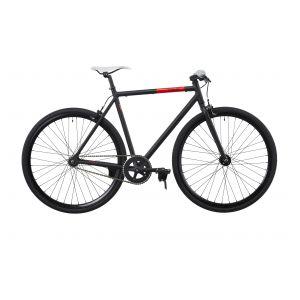 FIXIE Inc. Backspin 60 cm - Vélo homme