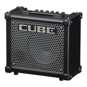 Roland Cube-10gx - Ampli