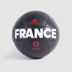 Adidas Ballon France Euro 2016