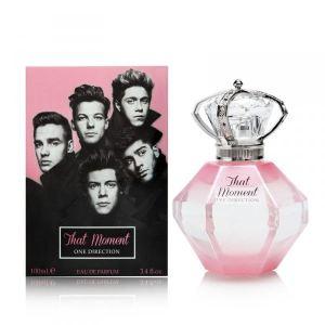 One Direction That Moment - Eau de parfum pour femme