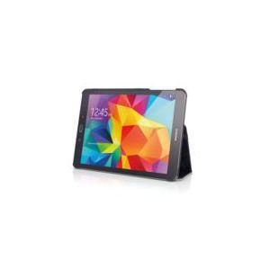 """Mobilis Folio de protection Case C2 pour Galaxy Tab S2 9,7"""" simili cuir"""