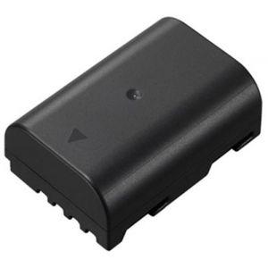 Panasonic DMW-BLF19E - Batterie pour appareil photo pour GH3, GH4 et GH5