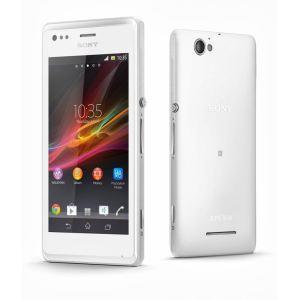 Sony Xperia M 4 Go