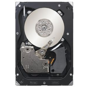 """Seagate ST3300657SS - Disque dur interne Cheetah 15K.7 300 Go 3.5"""" SAS 2.0 15000 rpm"""