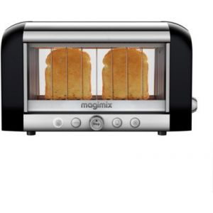 Magimix 11541 -Toaster 2 tranches vision