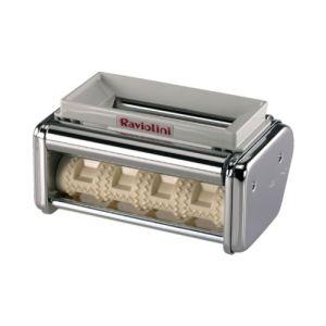 Küchenprofi Accessoire à ravioli pour Marcato N7991