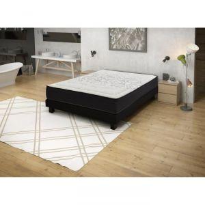 matelas creasom comparer 137 offres. Black Bedroom Furniture Sets. Home Design Ideas