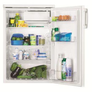 Refrigerateur 1 porte grande capacite comparer 83 offres - Refrigerateur grande capacite 1 porte ...
