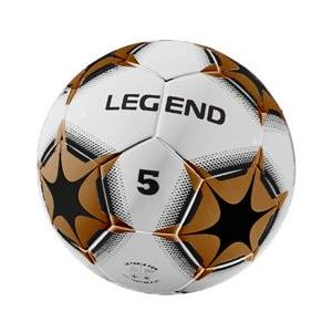 Mondo Ballon de football Legend - Taille 5