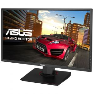 Asus MG278Q - Ecran LED 27""