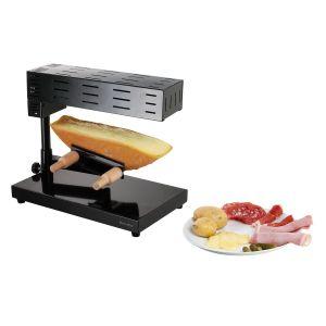 Appareil raclette traditionnel comparer 9 offres - Appareil a fondue savoyarde traditionnel ...