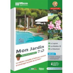 Comparer les prix logiciel d 39 architecture et de d coration for Logiciel gratuit jardin 3d