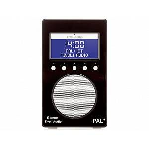 Tivoli PAL + BT - Radio portable