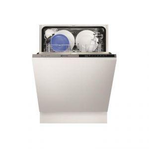 Electrolux ESL5315LO - Lave-vaisselle intégrable 13 couverts