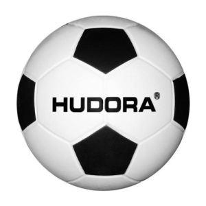 Hudora Balle souple