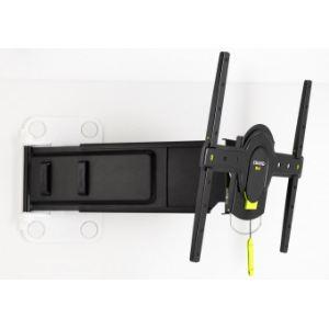 """Erard 044440 - Support pour écran Twistit LCD 30 à 52"""""""