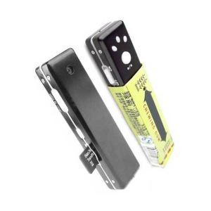 SGD Mini camera espion Chewing Gum