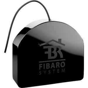 Fibaro Double Relay Swtich FGS-222