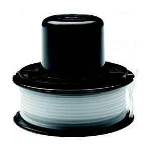 Black & Decker A6226 - Bobine pour coupe-bordures