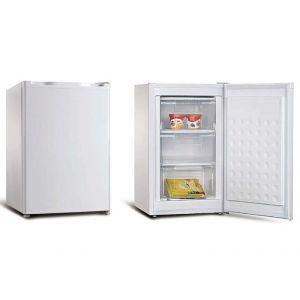 Comparer les prix frigelux for Congelateur table top but