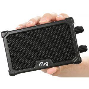 Ik multimedia iRig Nano Amp - Ampli guitare